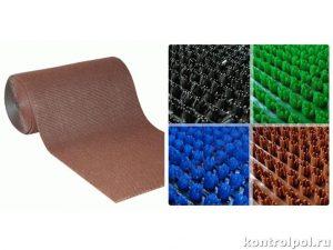 Грязезащитные-щетинистые-покрытия7-1-1024x518