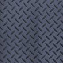 Напольное покрытие из резины 1,2 х 10 х 3мм 9001