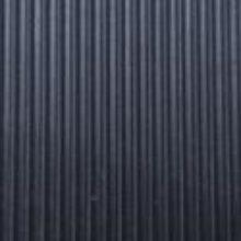 Напольное покрытие из резины 9003 1,2 х 10 м х 3 мм