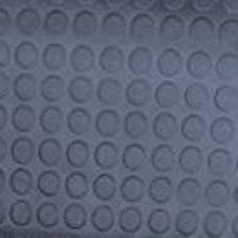 Напольное покрытие из резины 9004 1 х 10 м х 3 мм