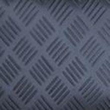 Напольное покрытие из резины 9005 1 х 10 м х 3 мм