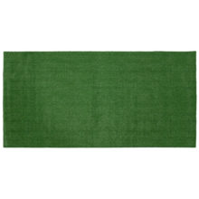 Искусственная травка 100х200см, зеленый, VORTEX/1