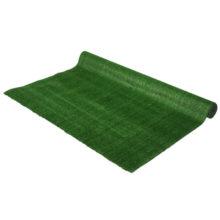 Искусственная травка 150х400 см, зеленый,VORTEX/1