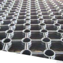 Коврик напольный RHL 100 x 150 см х 22 мм 3 шт/уп